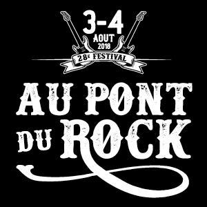 FESTIVAL AU PONT DU ROCK  2018 : Billet, place, pass & programmation | Festival