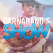 CARNABAND SHOW 2018