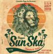 Festival REGGAE SUN SKA 2015 : Billet, place, pass & programmation | Festival