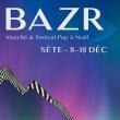 FESTIVAL BAZR 2016 : Billet, place, pass & programmation | Festival