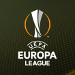 UEFA EUROPA LEAGUE - SAISON 2017/2018