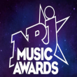 NRJ MUSIC AWARD 2016 : place, billet, ticket