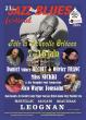 Festival 23ème Jazz and Blues Festival Léognan 2018