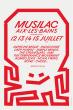 Festival MUSILAC 2018
