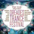 OREADES TRANCE FESTIVAL