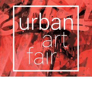 URBAN ART FAIR 2017 : Billet, place, pass & programmation | Salon