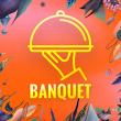 BANQUET / LE RESTAURANT DU FESTIVAL