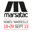 FESTIVAL MARSATAC 2013 - 15E EDITION : Billet, place, pass & programmation | Festival