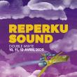 Festival REPERKUSOUND #13