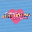 BRIVE FESTIVAL - PASS 2J, 3J, 4J