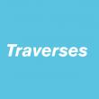 TRAVERSES 2018/2019