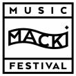 Festival MACKI MUSIC FESTIVAL 2018