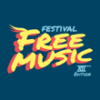 FREE MUSIC FESTIVAL 2012 : Billet, place, pass & programmation | Festival