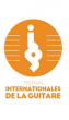 Festival INTERNATIONALES DE LA GUITARE 2018