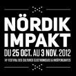Festival NORDIK IMPAKT 2012 : Billet, place, pass & programmation | Festival