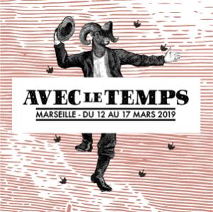 FESTIVAL AVEC LE TEMPS 2018 : Billet, place, pass & programmation | Festival