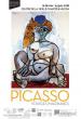 Soirée EXPOSITION Voyages imaginaires : Picasso et les ballets russes