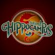 Festival Festival Hippocampus