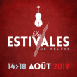 LES ESTIVALES DE MEGEVE 2019