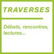 TRAVERSES 17/18