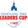 LEADERS CUP PRO B