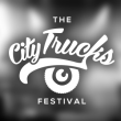 Festival THE CITY TRUCKS FESTIVAL