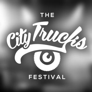 Festival THE CITY TRUCKS FESTIVAL 2017