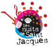 Festival LES NUITS DE SAINT JACQUES
