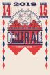 Festival CENTRAL 43
