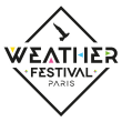 WEATHER FESTIVAL 2015 : Billet, place, pass & programmation | Festival