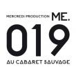 ME.019 : Billet, place, pass & programmation | Soirée