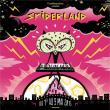Festival SPIDERLAND 2015 : Billet, place, pass & programmation | Festival