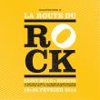 Festival La Route du Rock Collection Hiver 2014 : Billet, place, pass & programmation | Festival