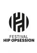 Festival FESTIVAL HIP OPSESSION