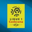 LIGUE 1 CONFORAMA SAISON 2018 - 2019
