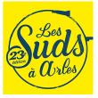 Festival Festival Les SUDS, à Arles 2018