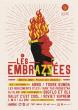 Festival Festival Les EmbraZZées