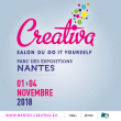 SALON CREATIVA 2018