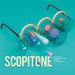 FESTIVAL SCOPITONE 2012 : programmation, billet, place, pass, infos