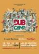 Festival DUB CAMP FESTIVAL