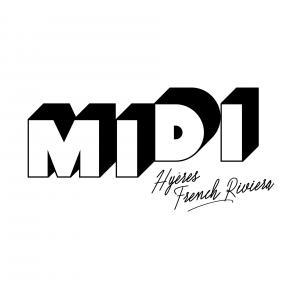 MIDI FESTIVAL 2018 : Billet, place, pass & programmation | Festival