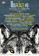 Festival Festival Wolfi Jazz