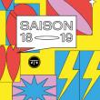 ABONNEMENTS SAISON 18-19