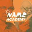 NAME ACADEMY