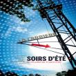 FESTIVAL SOIRS D'ETE 2012 : Billet, place, pass & programmation   Festival
