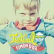 Festival DÉMON D'OR 2014 : programmation, billet, place, pass, infos
