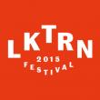 Festival ELEKT'RHÔNE 2015 : Billet, place, pass & programmation | Festival