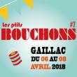 Festival Festival LES PTITS BOUCHONS