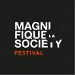 Festival LA MAGNIFIQUE SOCIETY