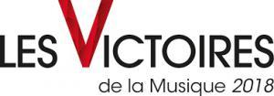 Festival Victoires de la Musique 2017